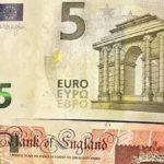 Евро Доллар прогноз Форекс на 5 августа 2020