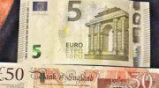 Прогноз и Курс Евро Рубль на 28 февраля 2020