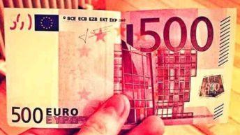 EUR/USD прогноз курса Евро Доллар на 27 февраля 2020