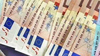 Форекс прогноз EUR/USD на неделю 17 — 21 февраля 2020