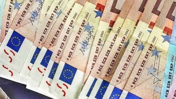 Евро Рубль прогноз EUR/RUB на неделю 5 — 9 апреля 2021