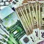 Евро Доллар прогноз Форекс на 29 июля 2021