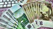 Прогноз и Курс Евро Рубль на 10 декабря 2019