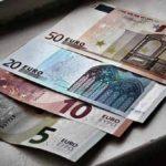 Евро Доллар прогноз Форекс на 25 февраля 2021