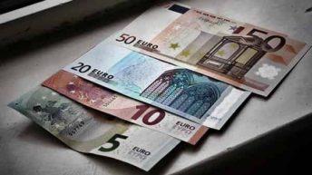 Евро Рубль прогноз EUR/RUB на неделю 6 — 10 апреля 2020