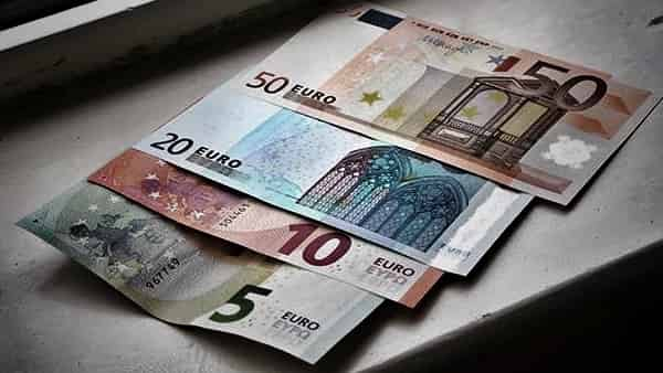 Евро Доллар прогноз Форекс на 9 февраля 2021