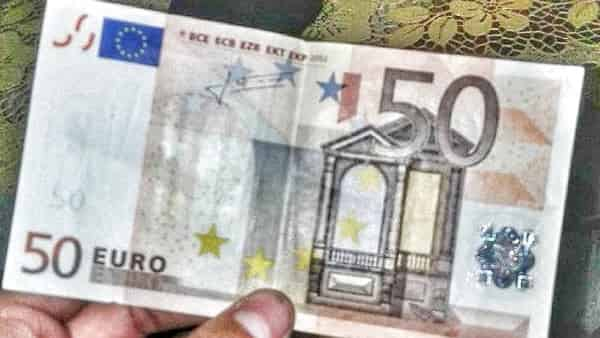 Евро Доллар прогноз Форекс на 6 января 2021
