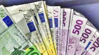 Форекс прогноз EUR/USD на неделю 10 — 14 февраля 2020