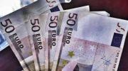 Форекс прогноз EUR/USD на неделю 25 — 29 сентября 2017