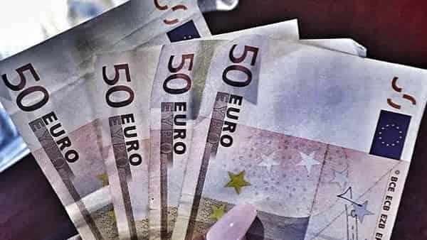 Прогноз и Курс Евро Рубль на 26 января 2021