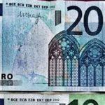 Евро Доллар прогноз Форекс на 22 октября 2021