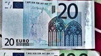 EUR/USD прогноз курса Евро Доллар на 11 декабря 2019