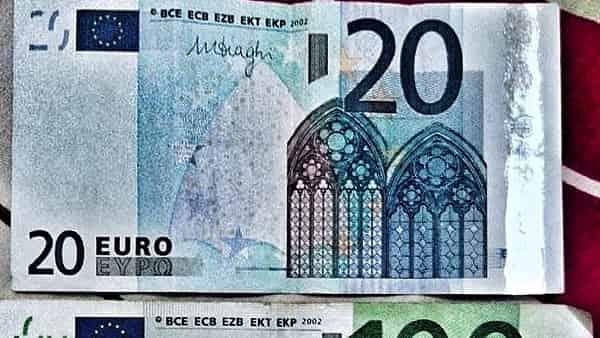 Форекс прогноз EUR/USD на неделю 5 — 9 апреля 2021