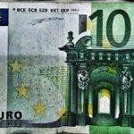 Евро Рубль прогноз EUR/RUB на 21 — 25 сентября 2020