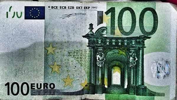 Видео прогноз EUR/USD Евро Доллар на 15 мая 2017