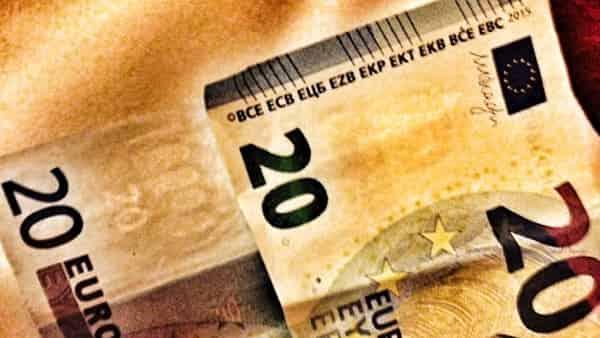 Евро Доллар прогноз Форекс на 7 апреля 2021