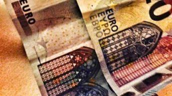 EUR/USD прогноз курса Евро Доллар на 12 февраля 2020