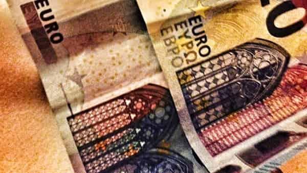 Форекс прогноз EUR/USD на неделю 13 — 17 июля 2020