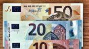 Курс Евро Доллар прогноз EUR USD на 21 — 25 августа 2017