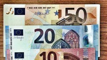 Аналитика и Форекс прогноз EUR/USD на 18 сентября 2017