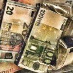 Евро Доллар прогноз Форекс на 18 сентября 2020