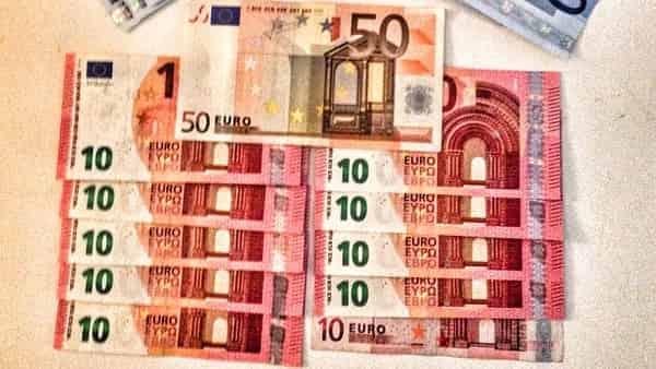 Евро Доллар прогноз Форекс на 29 января 2021