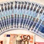 Форекс прогноз EUR/USD на неделю 21 — 25 сентября 2020