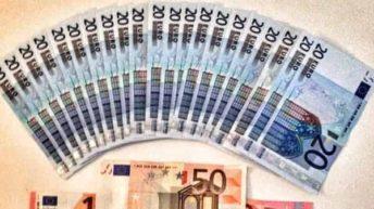 EUR/USD прогноз курса Евро Доллар на 18 февраля 2020