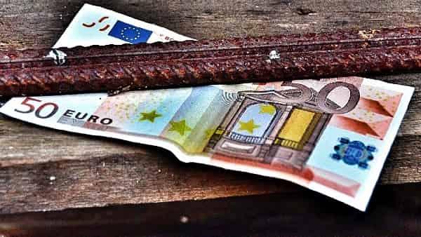 Форекс прогноз EUR/USD на неделю 11 — 15 января 2021