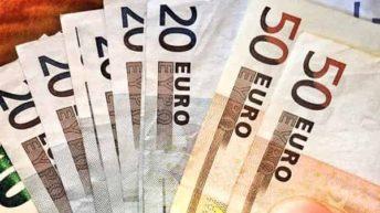 Прогноз и Курс Евро Рубль на 24 января 2020