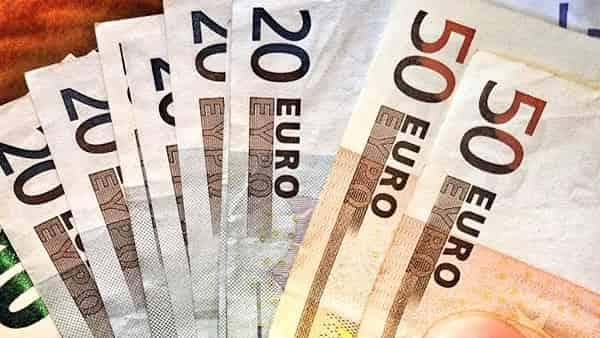 Евро Фунт прогноз EUR/GBP на 22 ноября 2018