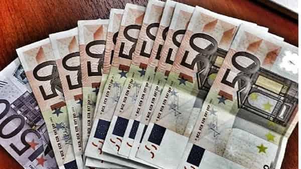 Евро Доллар прогноз Форекс на 7 января 2021