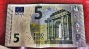Евро Рубль прогноз EUR/RUB на неделю 17 — 21 февраля 2020