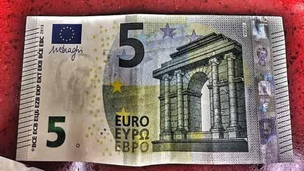 Евро Фунт прогноз EUR/GBP на 11 апреля 2018