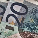 Евро Доллар прогноз Форекс на 30 июля 2021