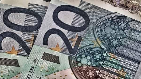 Евро Доллар прогноз Форекс на 27 января 2021