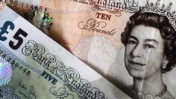Фунт Доллар GBP/USD прогноз Форекс на 13 сентября 2017