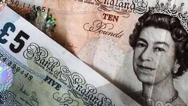 Фунт Доллар прогноз GBP/USD на 16 июля 2020