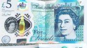 Фунт Доллар прогноз GBP/USD на 26 мая 2020