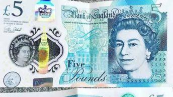 Фунт Доллар Форекс прогноз GBP/USD на 11 июля 2017