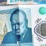 Форекс прогноз Фунт Доллар на 16 апреля 2021