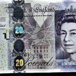 Форекс прогноз Фунт Доллар на 18 сентября 2020