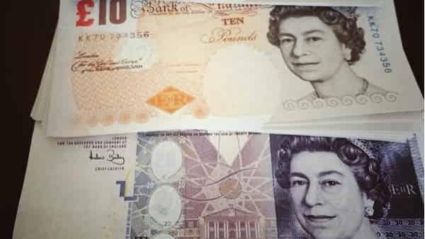 Форекс прогноз Фунт Доллар на 1 июля 2021