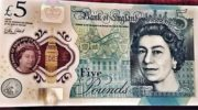 Фунт Доллар прогноз GBP/USD на 8 — 12 июня 2020