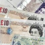 Форекс прогноз Фунт Доллар на 5 августа 2020