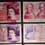 Фунт Доллар прогноз GBP/USD на 21 — 25 сентября 2020
