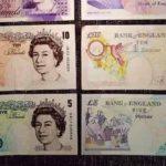 Фунт Доллар прогноз GBP/USD на неделю 10 — 14 мая 2021
