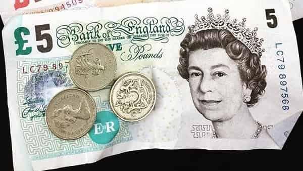 Фунт Доллар прогноз GBP/USD на 26 февраля 2021