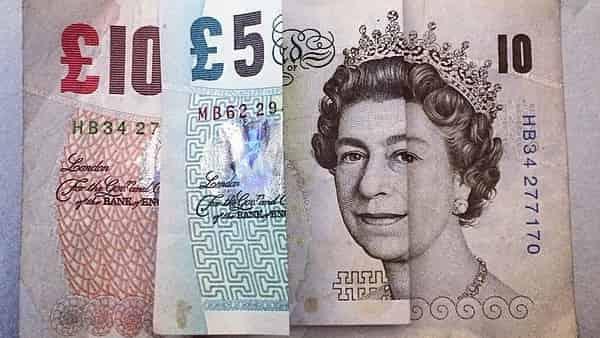 Форекс прогноз Фунт Доллар на 8 июля 2021