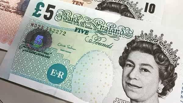 Форекс прогноз Фунт Доллар на 27 января 2021